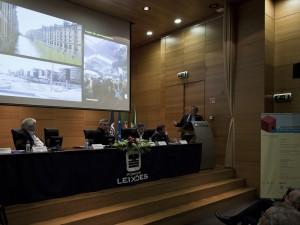 025_20140505_Conferencia Arquitectura e frentes d'água_web_0008