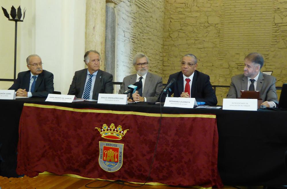 03_Inauguracion_seminario_ponentes