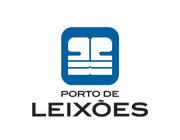 07Logo-Porto-Leixoes_assinatura-A