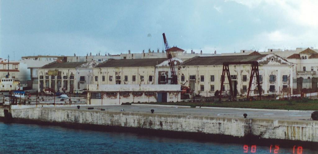 07_1_puerto_Tarifa_1990