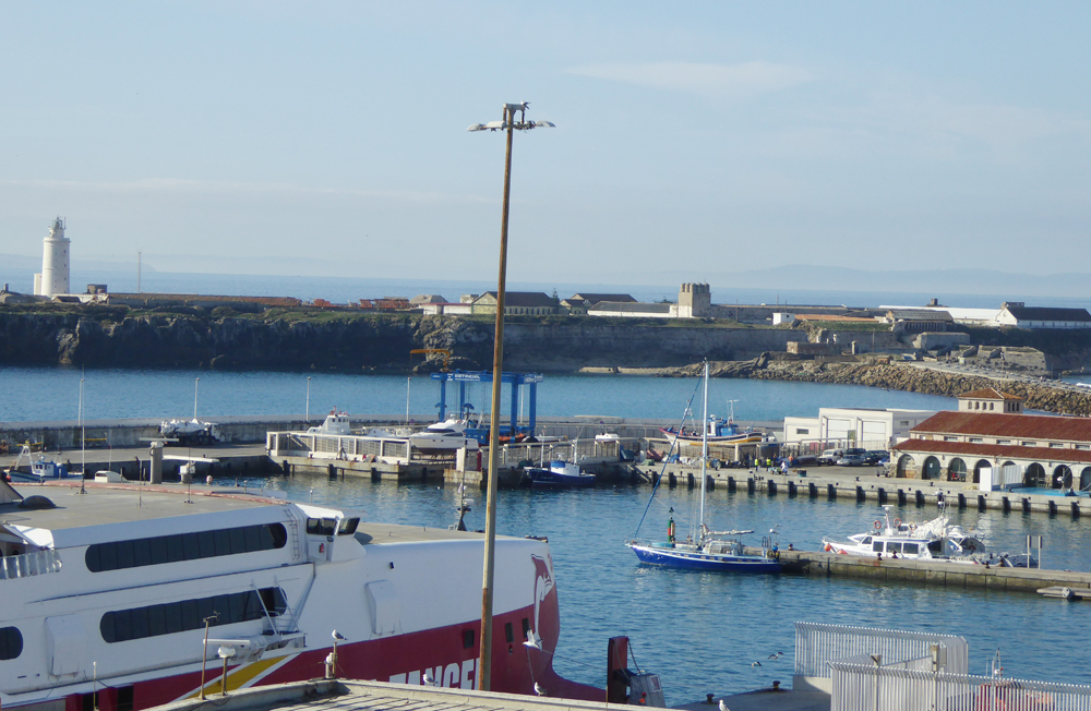 08_visita_puerto_Tarifa