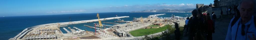 09_visita_puerto_Tanger_Ville