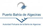 1Logo APBA-new-j