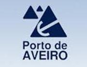 27_RETE-Logo-Porto-Aveiro