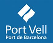 9_RETE-logo-Port-2000-Port-Vell-Port-de-Barcelona-