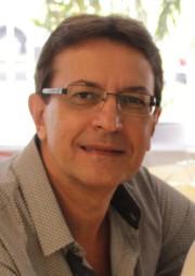 ADILSON LUIZ