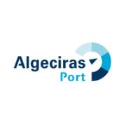 AP Algeciras logo