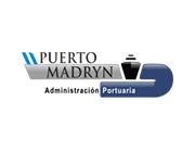 Administración-Portuaria-de-Puerto-Madryn