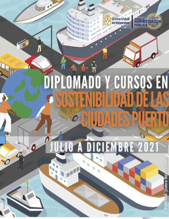 Brochure Diplomado Ciudad Puerto-Julio-Dic2021