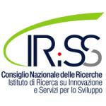 CNR-IRIIS