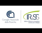 CNR-IRISS-LOGO-1