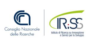 CNR-IRISS-LOGO
