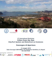 CNR-IRISS-RETE-Convegno-Apertura_5th-Workshop-Cities-from-the-Sea
