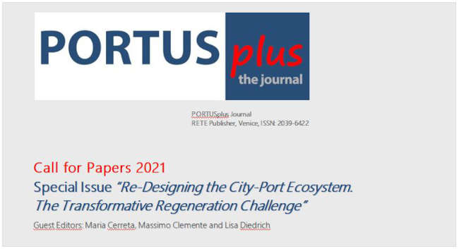 Call for paper 2021_Special Issue 2021