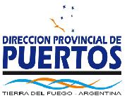 Dirección-Provincial-de Puertos-DPP-Puerto-de-Ushuaia