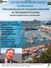 FIC_Conferencia_Rinio_Bruttomesso_22_agosto_2019