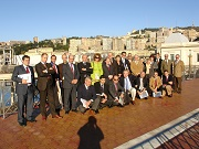 Genova 11 2005