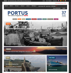 HOME-PORTUS-37-May-2019-RETE-Port-City-Relationship-and-Urban-Watererfront-Redevelopment-