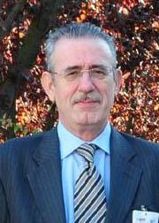 Julián Maganto López