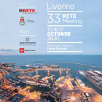 LIVORNO_save the date rete