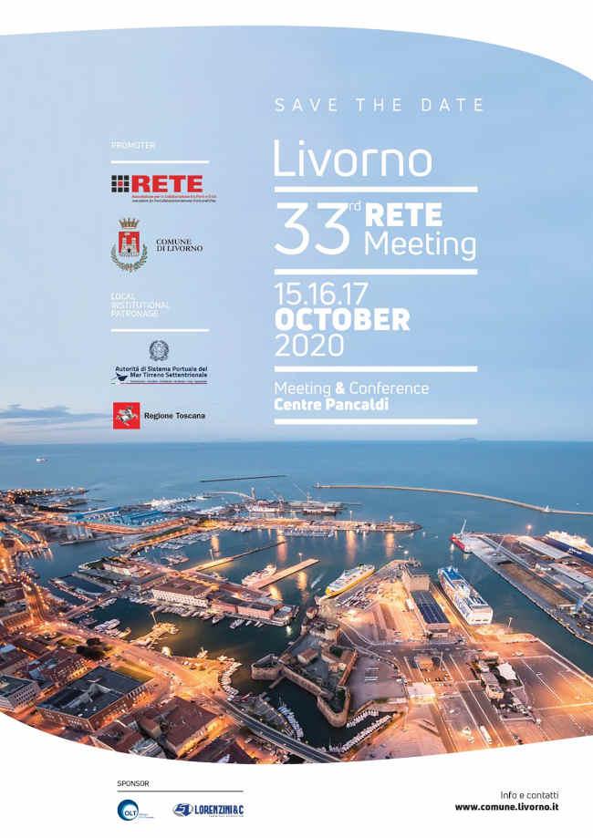 LIVORNO_save the date rete