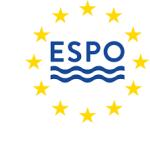 Logo-ESPO