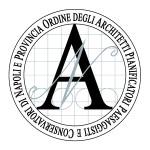 Logo Ordine Architetti-Napoli