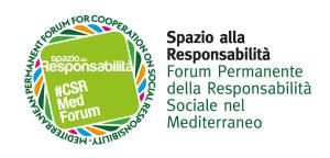 Logo-Spazio alla responsabilità sociale