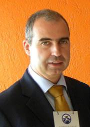 Luis_Carlos_Antunes_Barroso