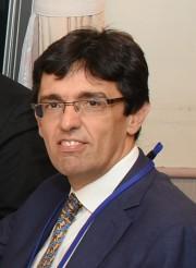 Manuel Arana Burgos