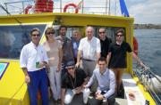Menorca Julio 2012