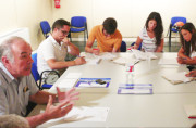 Menorca junio 2011