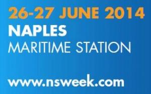 NAPLES_maritime station