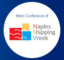 NAPLES_shipping_week