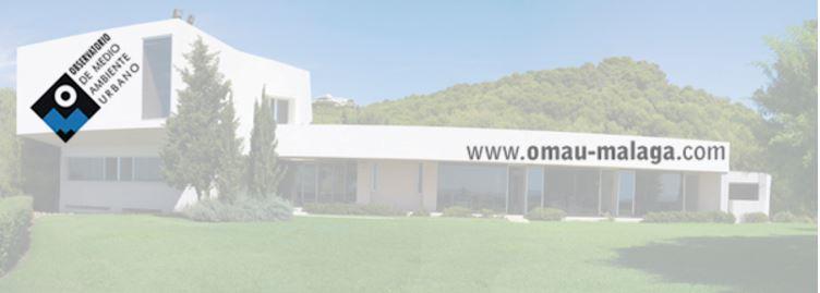 OMAU-Malaga-evento-4.05.17