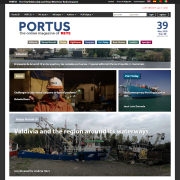 PORTUS-39_May-2020_Port-City-Relationship-HOME-