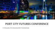 Port_City_Futures_Conference_Rotterdam_17-19-dic-2018