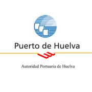 Puerto de Huelva logo