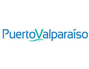 Puerto valparaiso