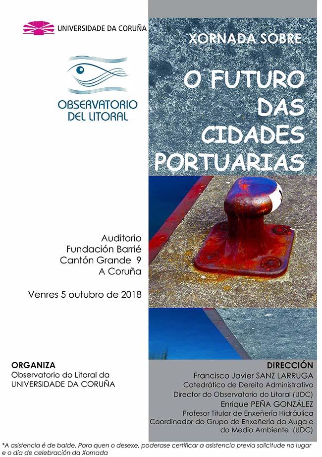 RETE-A-Coruña- Xornada_Ciudades_Portuarias_9_X_UDC__Pagina_1-ev