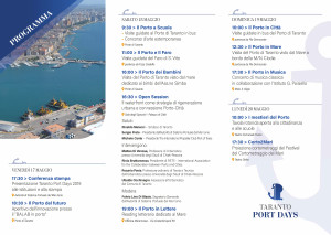 RETE-AdSp-Mar-Ionio-Port-Days-18-maggio-2019-programma-open-session_Pagina_2