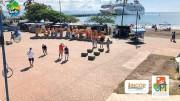 RETE - Foto 2 - Puntarenas