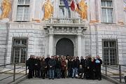 RETE Génova Noviembre 2012 389