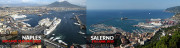 RETE-GENERAL-MEETING-may-june-2019-Naples-Salerno-ITALIA