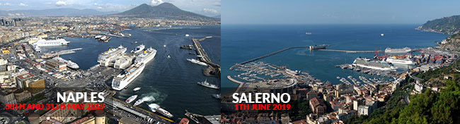 RETE-GENERAL-MEETING-may-june-2019-Naples-Salerno-ITALIA