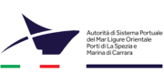 RETE-LOGO-AdSP-Mar-Ligure-Orientale-Carrara