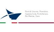 RETE-LOGO-AdSP-Mar Tirreno Settentrionale-LIVORNO