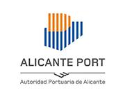 RETE-LOGO-Autoridad-Portuaria-de-Alicante