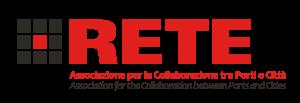 RETE-LOGO-ITA-EN