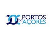RETE-LOGO-Portos-dos-Açores